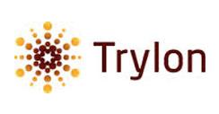 trylon